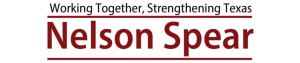 Nelson-Spear-2014-Banner.png